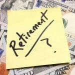 Forced to Retire? Ask These Questions Before You Leave