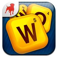 words with friends 10 of the Best iPad Mind Games to Keep Your Brain Sharp