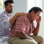 Dementia – A Caregiver's Guide