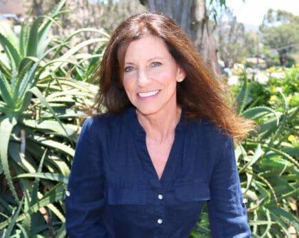 Alice Goldstein