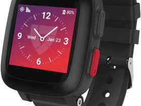 Medical Guardian Freedom Guardian Smartwatch