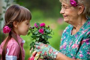 gardening hobbies for seniors