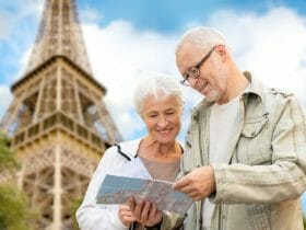 Baby Boomers in France