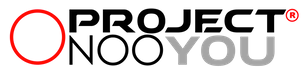 Project NOOYOU memory supplements logo