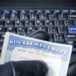 identity theft protection for baby boomers