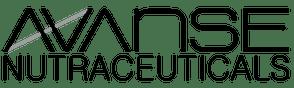 Avanse Nutraceuticals Logo