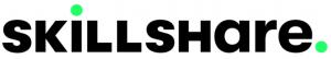 Slillshare.com online courses logo