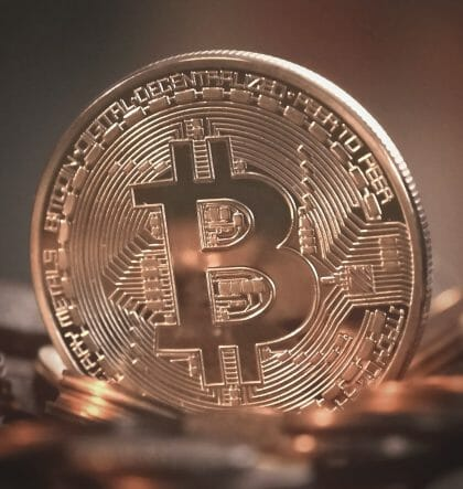 Bitcoin primer for baby boomers