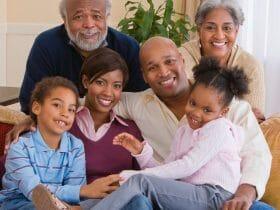 family history online