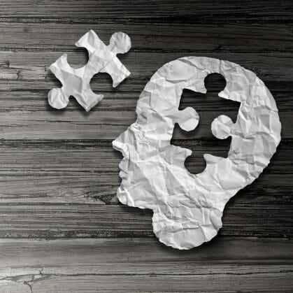brain health and cognitive deline
