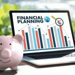 Best financial advisor for baby boomers