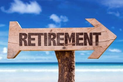 how to get retirement right