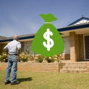 reverse mortgages - home equity