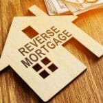reverse mortgage for baby boomers