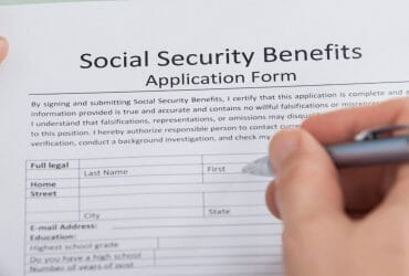 social security mistakes to avoid