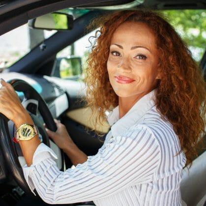 Baby Boomer Car Insurance