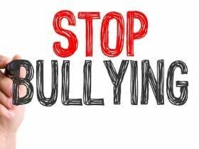 stop retirement community bullying