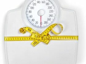 weight loss programs Best Weight Loss Programs For The Over-50 Crowd