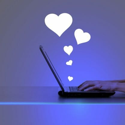 Online dating sites for baby boomers