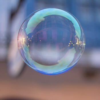investment bubbles baby boomers should know