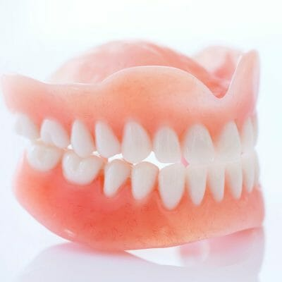 dentures for baby boomers