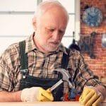 How to Become a Handyman