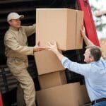 Best Moving Tips and Advice For Baby Boomers