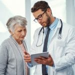 Commonly Misdiagnosed Conditions In Older Adults
