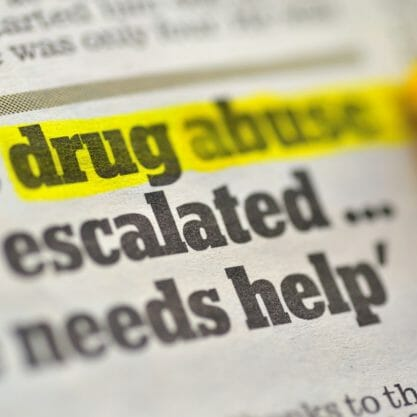 Drug and alcohol addiction rehab for Baby Boomers