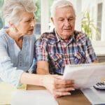 prepare for retirement