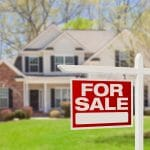 real estate agent baby boomers