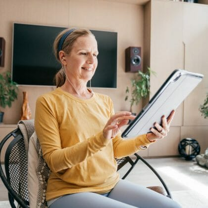 Ways Recently Retired Boomers Can Increase Their Income