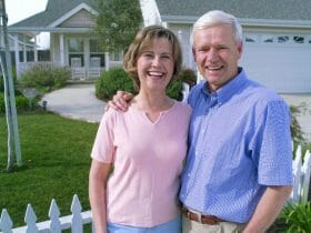 Ideas For Retired Homeowners Who Need Some Cash