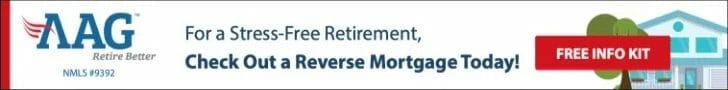 AAG 2 Reverse Mortgages in Florida