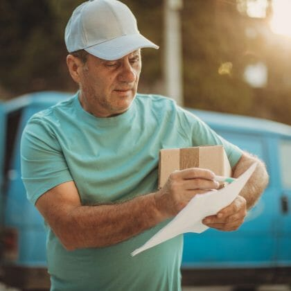 Gig Economy Jobs For Baby Boomers -