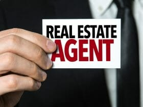 How Much Can I Expect to Make as a Real Estate Agent?