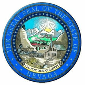 Nevada Real Estate License Requirements