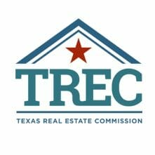 Texas Real Estate License Requirements