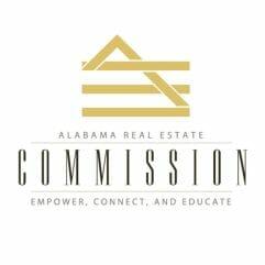alabama real estate license