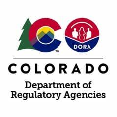 Colorado real estate license requirements