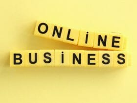 baby boomers guide starting an online business