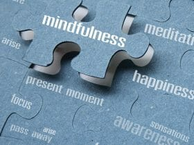 mindfulness for baby boomers