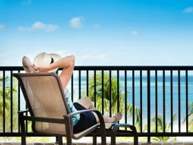 How to find a great vacation rental through VRBO or Airbnb