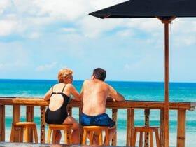 Retirement Destinations Offering Financial Advantages