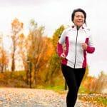 20 Ideas Positive Aging