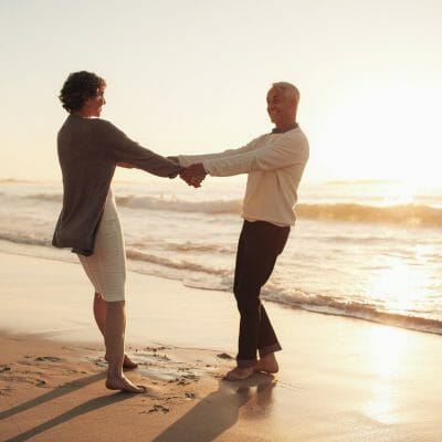 approach retirement confidently