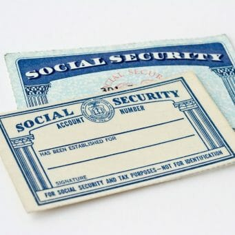 5 Ways to Avoid Social Security Scams