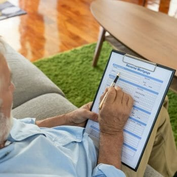 Top 8 Reasons to Consider a Reverse Mortgage in 2021