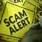 how to avoid scams targeting seniors