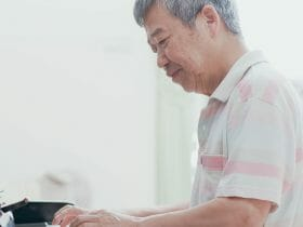 Proactive Lifestyle Choices to Prevent or Delay the Onset of Alzheimer's